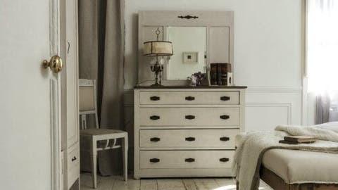 Scegliere la cassettiera per la camera da letto: i nostri consigli ...