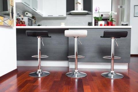 Leroy Merlin Sgabelli Bar.Lo Sgabello Un Pratico Accessorio In Cucina Arrediamo