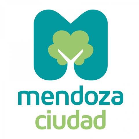 Otra vez se ríen del logo de la Ciudad de Mendoza - Canal 9 ...