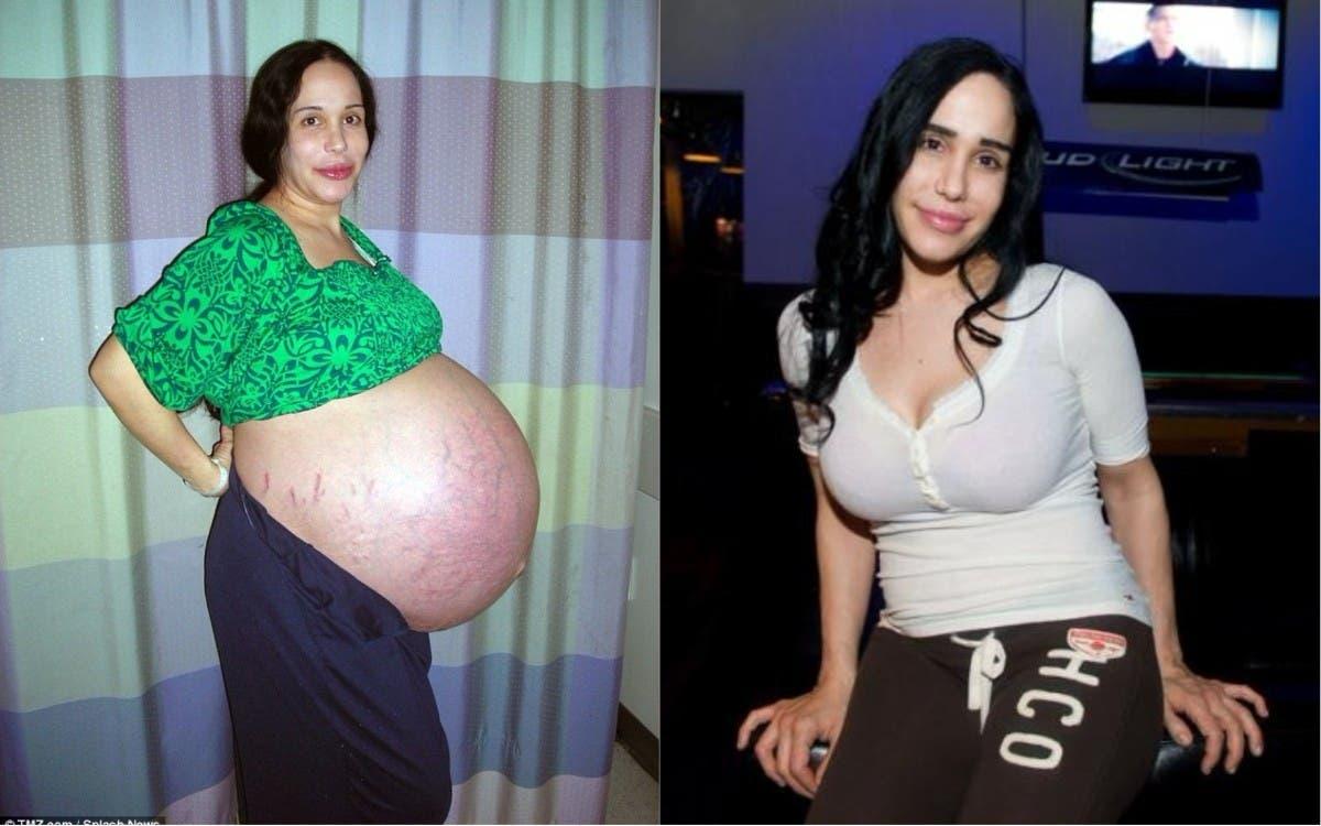 Actrices Porno De Todos Los Años ex actriz porno que estuvo embarazada de 8 hijos quiso