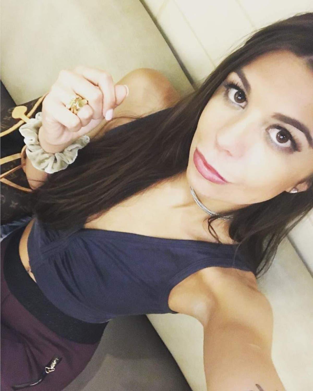 Actrices Porno.fallecidas Recientemente quinta actriz porno encontrada muerta en menos de tres meses