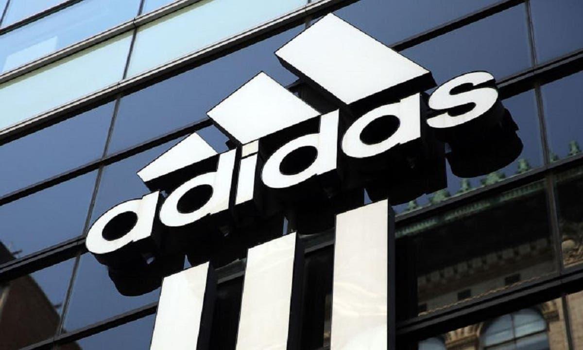 Facilitar Comportamiento capítulo  Adidas pierde la exclusividad de las tres rayas paralelas - Diario El Sol.  Mendoza, Argentina.
