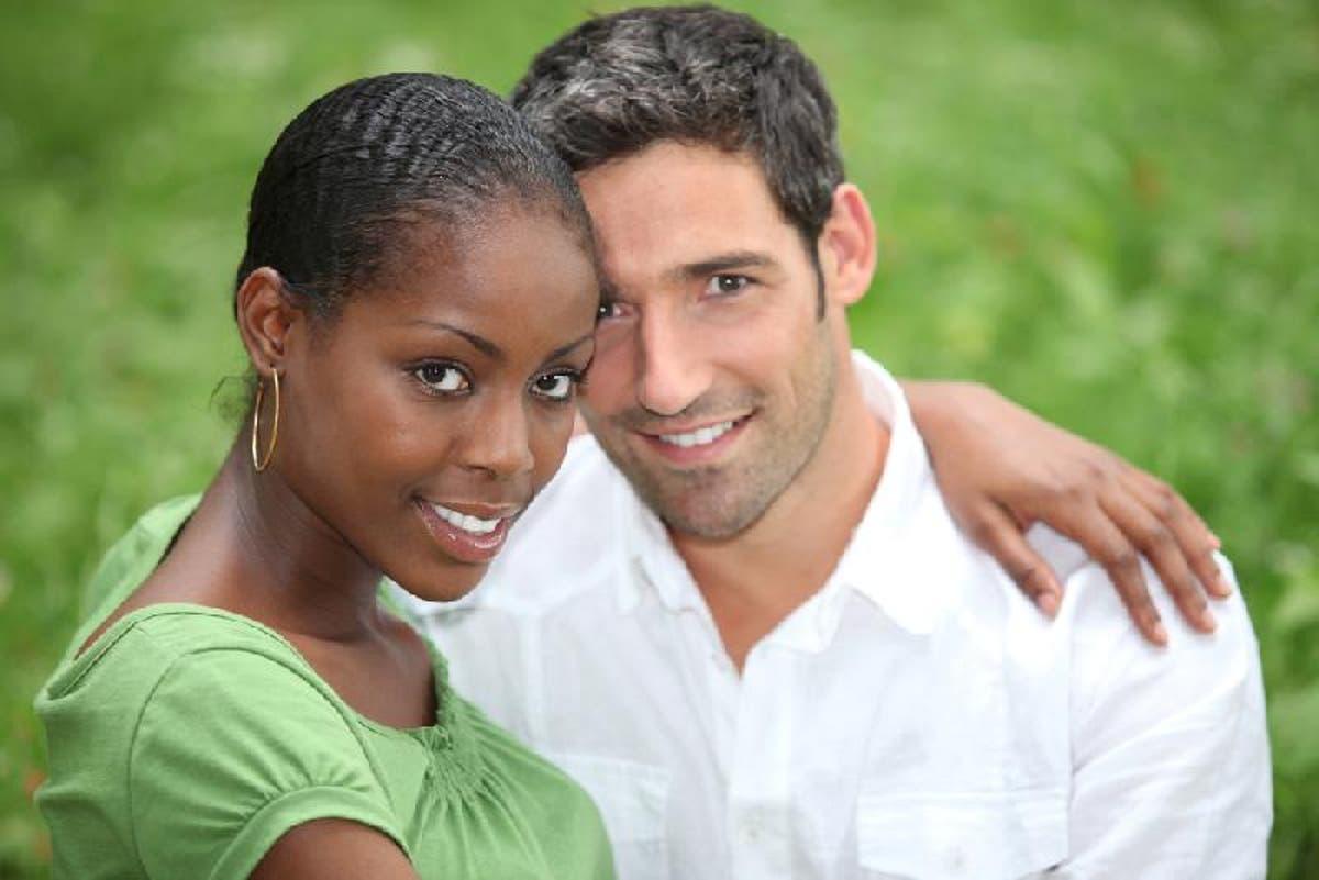 black women white men dating sites