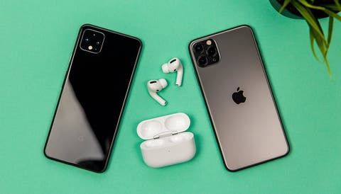 Apple Airpods Pro Review Close To Perfection Nextpit
