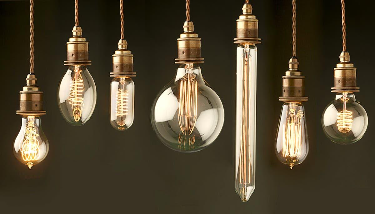 [SCHEMATICS_4HG]  A Guide To Understanding Modern Light Bulbs: Shapes And Sizes - Green  Living Ideas   T3 Light Fixture Wiring Diagram      Green Living Ideas