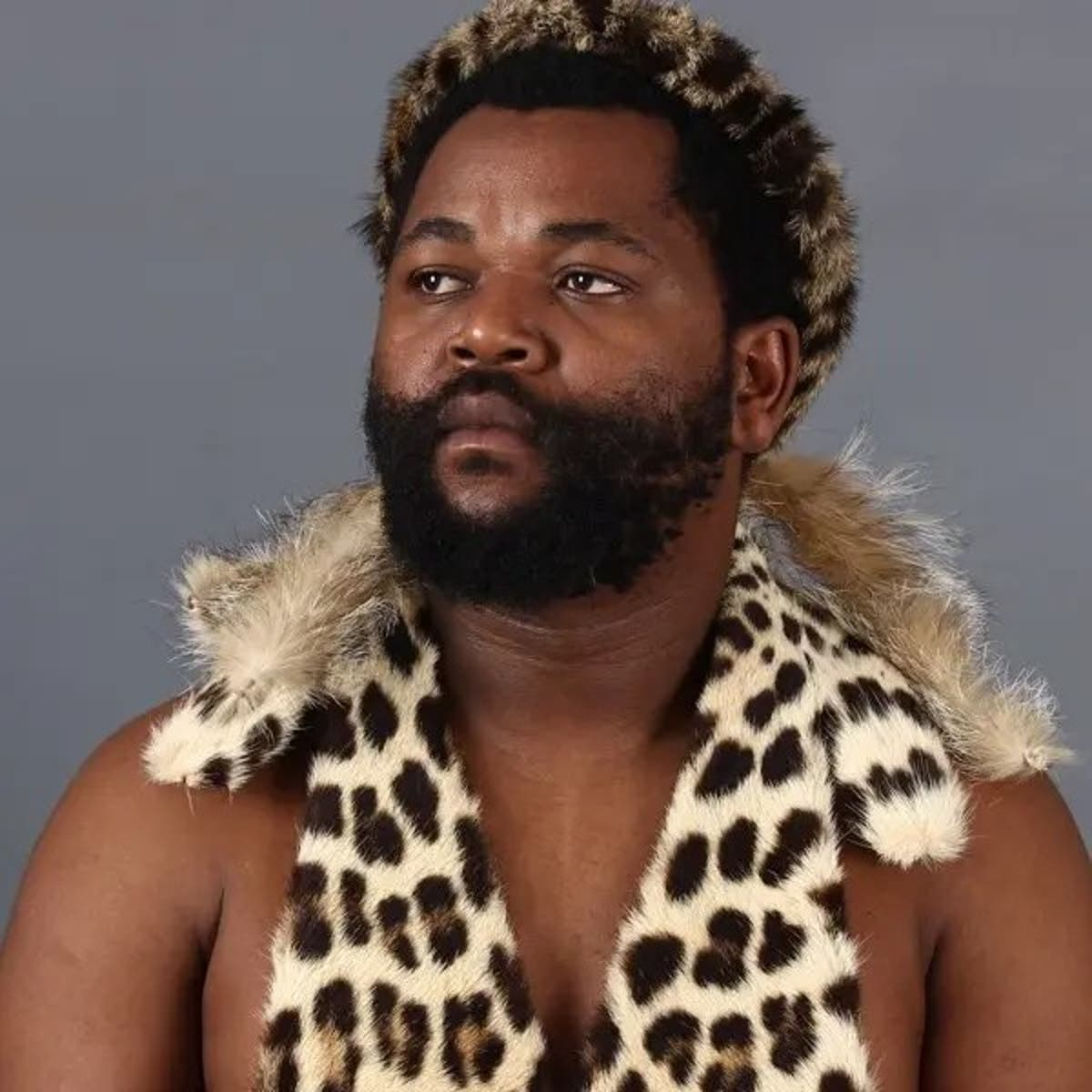 Sjava S Secret Baby Mama Speaks About Lady Zamar Sexual Relationship