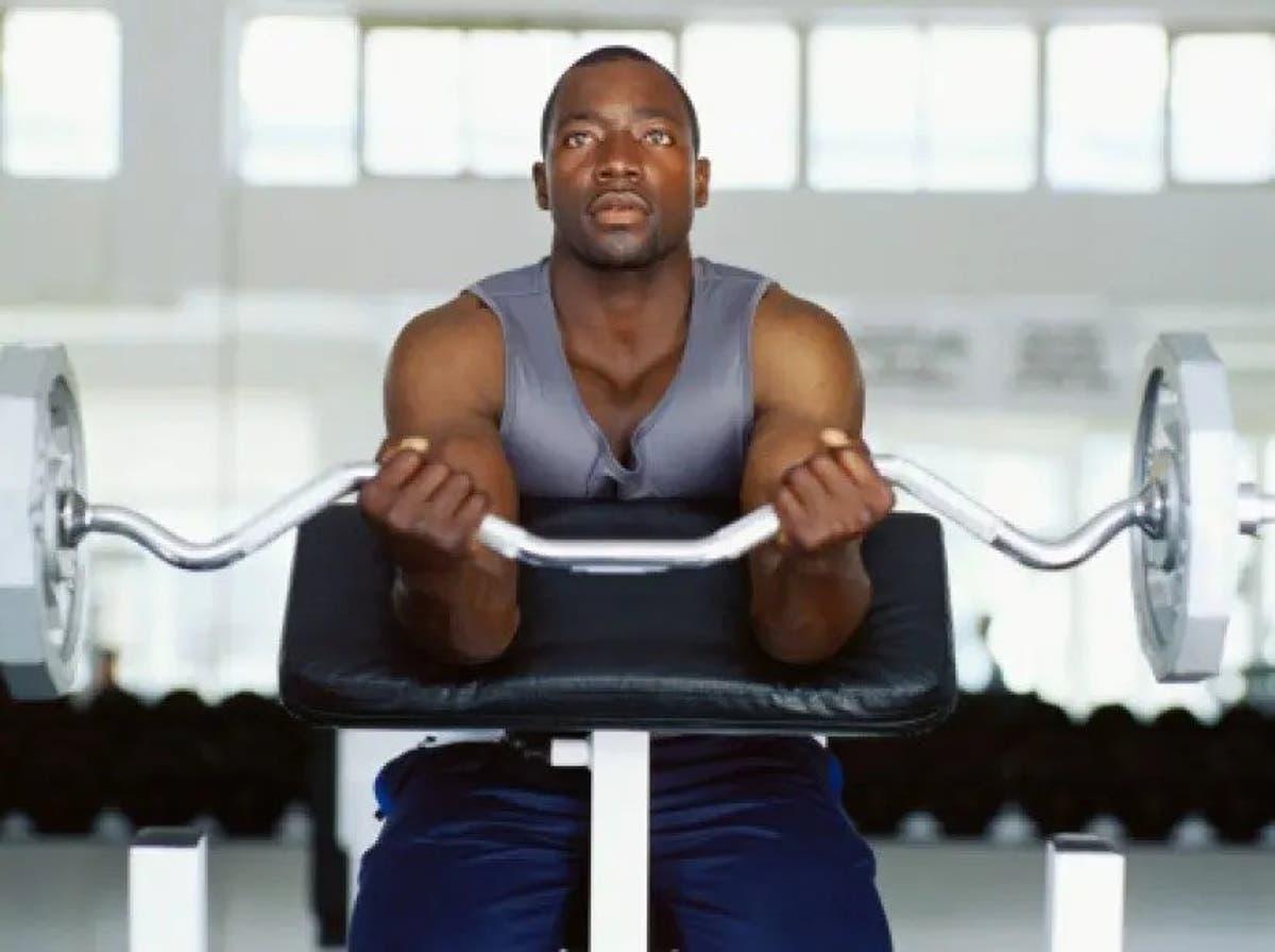 los 10 mejores suplementos de testosterona