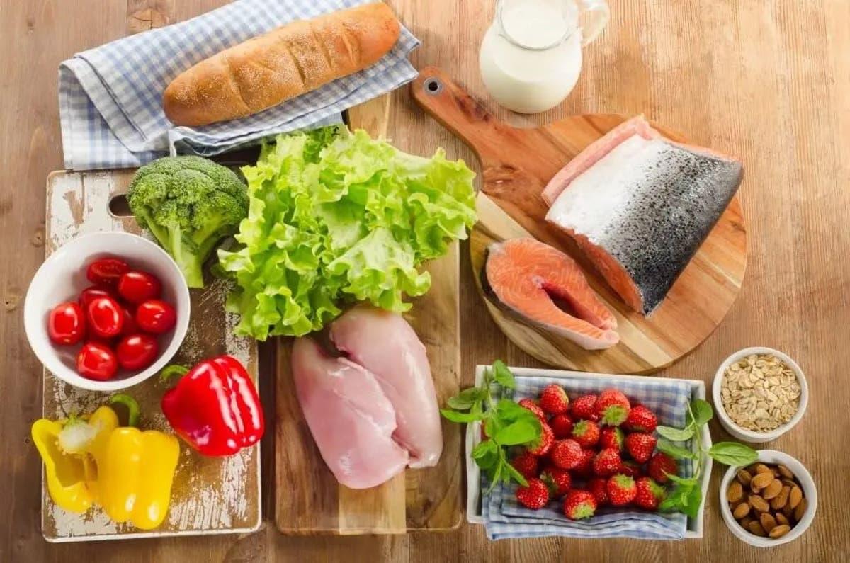 ¿Comes zanahorias con dieta ceto?