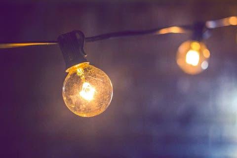 Cómo escoger una buena tarifa de electricidad