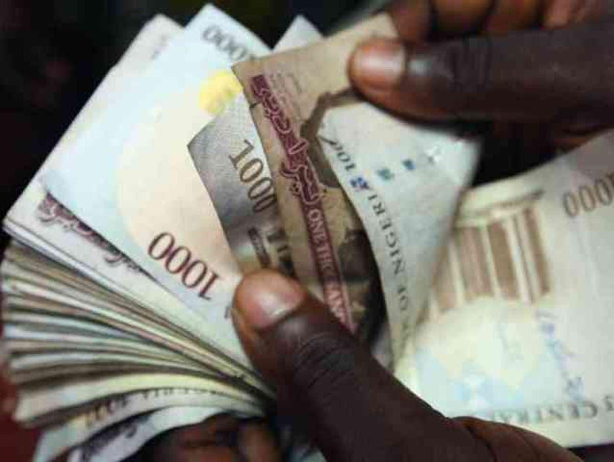 football betting forum in nigeria the yoruba