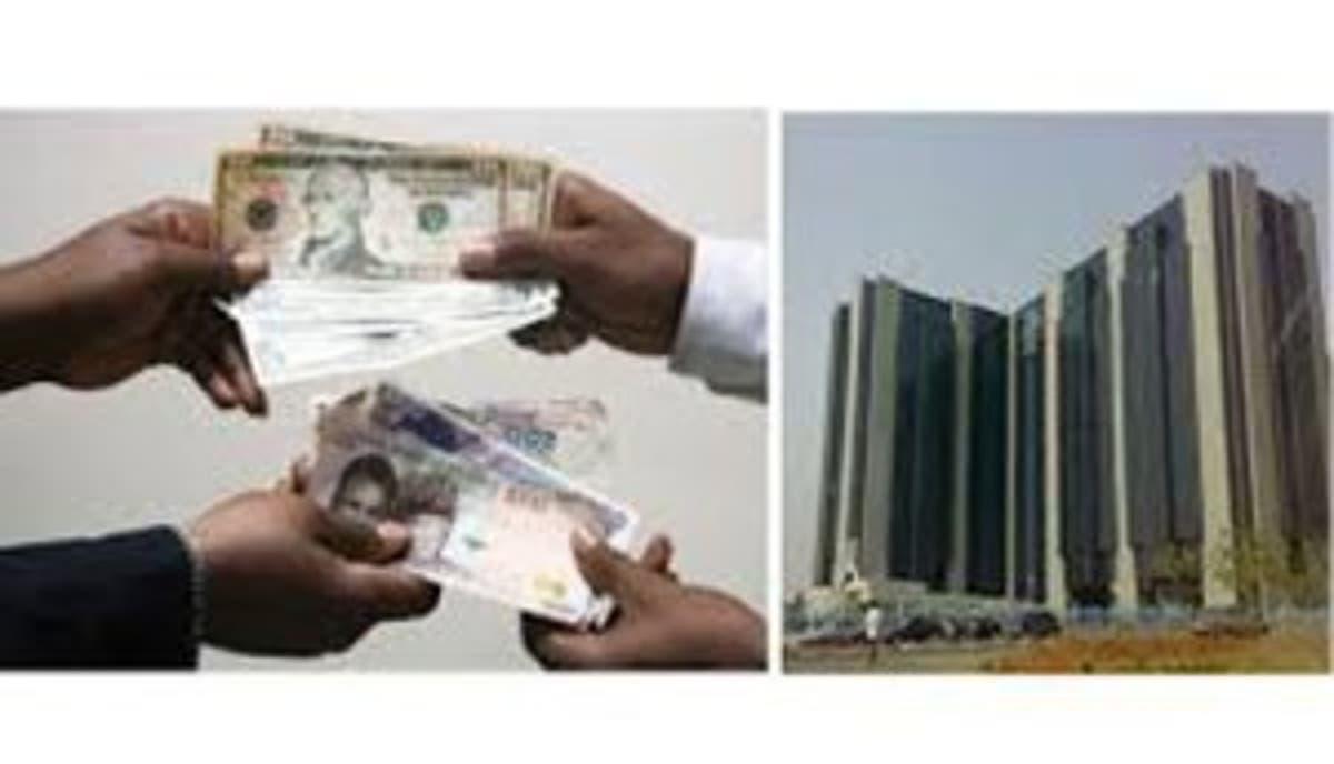 Naira Exchange Rates And Common Sense