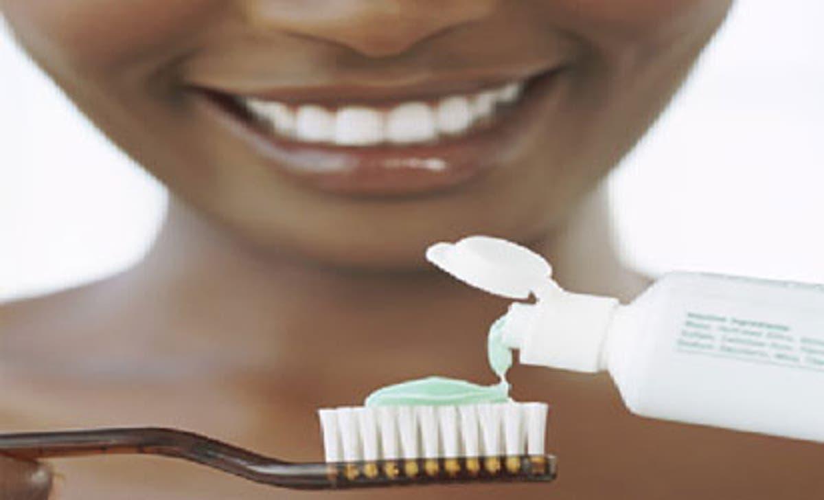 Toothpaste Oral Health Concerns Trigger Wave Of Product Reformulation