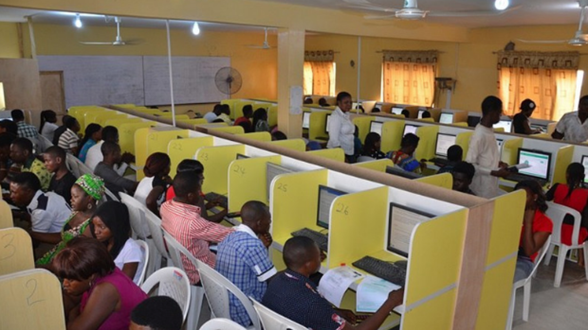 JAMB sets dates for 2020 UTME exams - Vanguard News