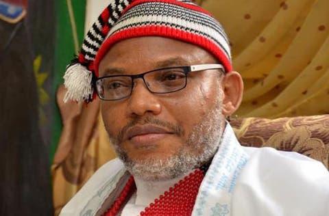 IPOB, Police clash: Igbo professionals seek judicial inquiry, coroner's inquest