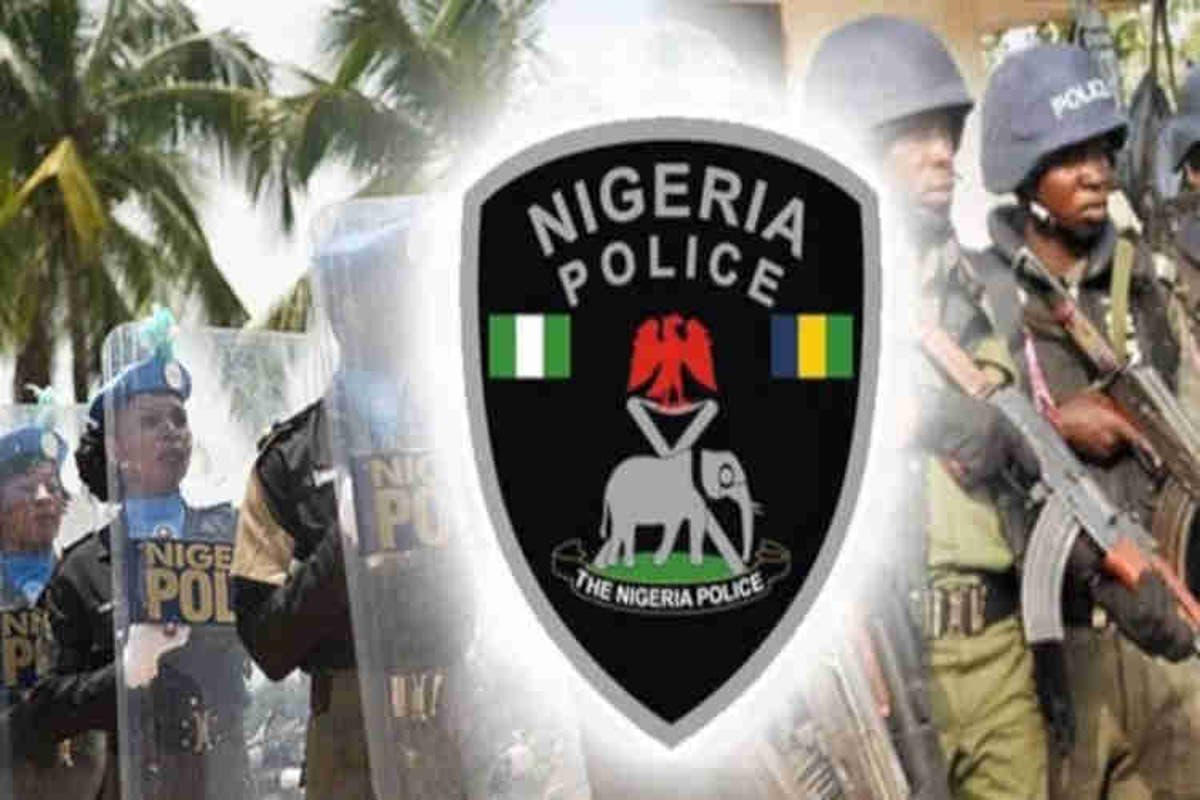 Police recruitment : Kaduna begins applicants' screening Aug 24