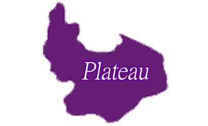 rights abuse in Plateau