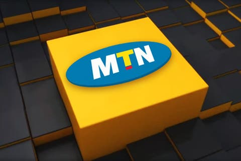 COVID-19 Report: Over 1 Billion text messages sent via MTN network