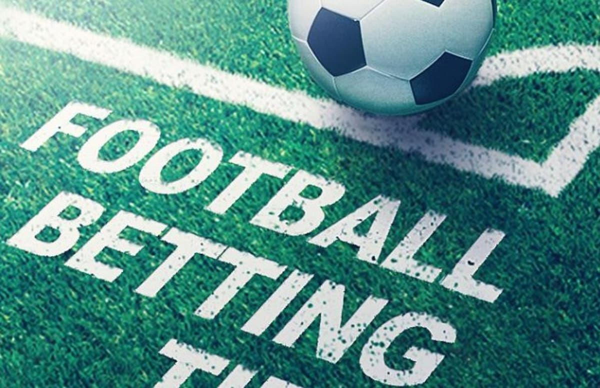 Online soccer betting in nigeria newspapers online betting guide co uk horse racing