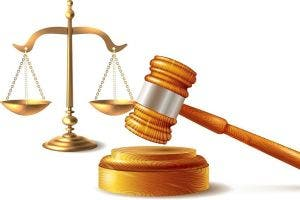 Court sentences father of three to nine months jail term over internet fraud