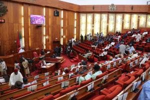 (BREAKING) Coronavirus: Controversial bill appears in the Senate