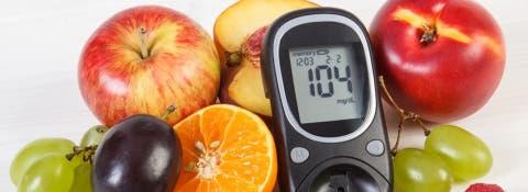 diabetes tipo 1 azúcar en la sangre por encima de 300
