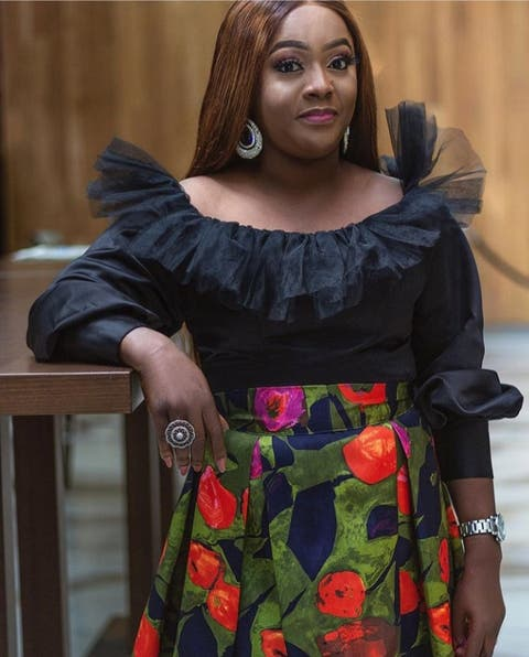 Call No Man Unfortunate Until His End Is Known - Helen Paul