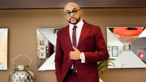 Banky W Clarifies Old Tweet Of Wizkid Asking Him For Help - Said It Was Staged