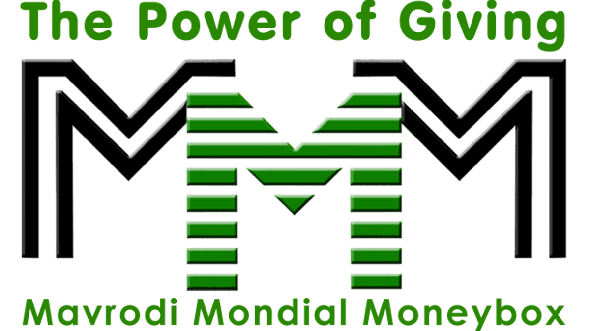 Mmm investment testimonials propaganda kopernik investments