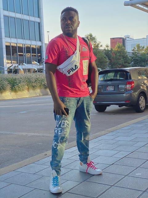 """Yahoo boys are far better than Nigeria politicians"" – SamKlef"