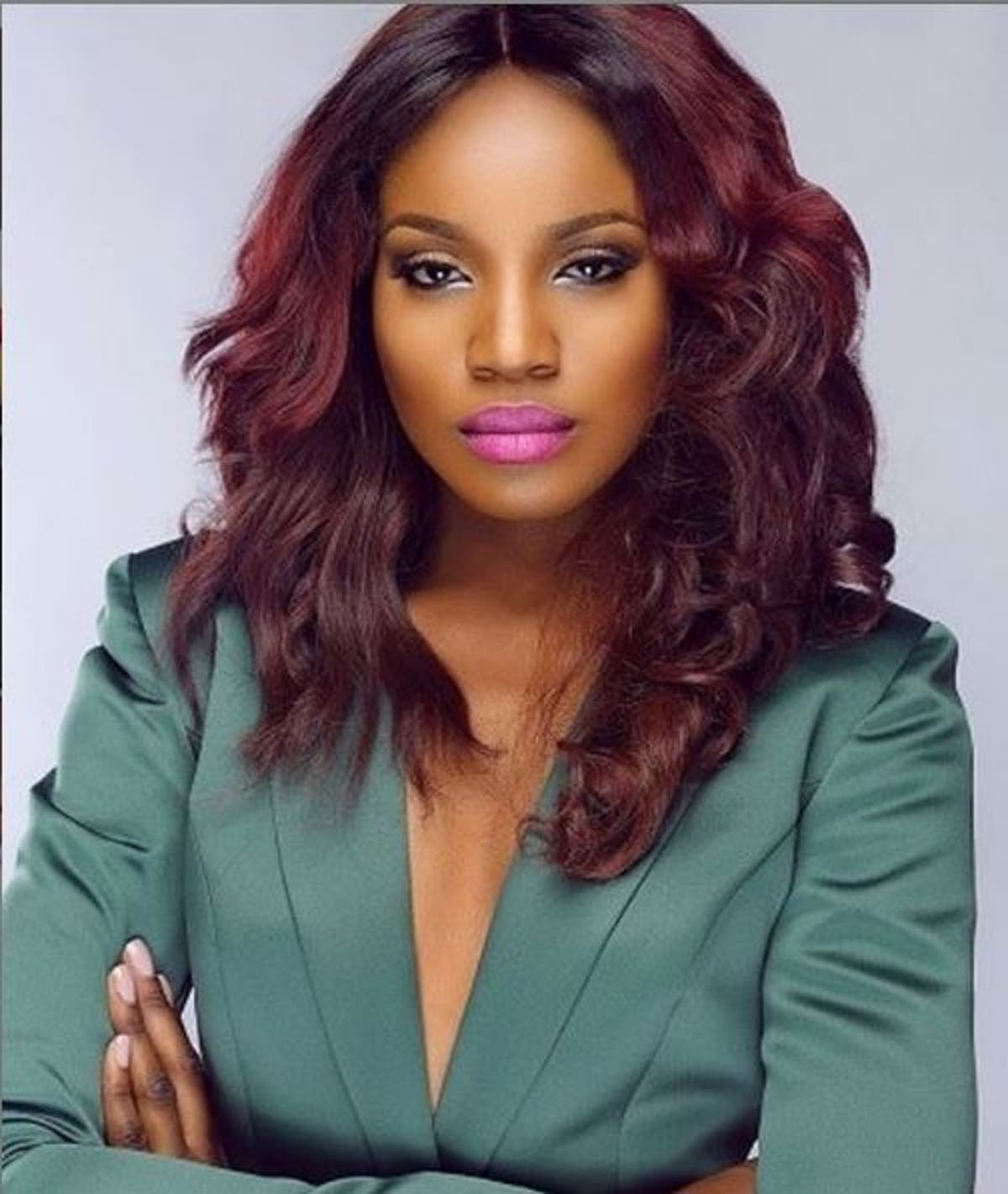 COVID-19: Nollywood has incurred huge losses — Seyi Shay