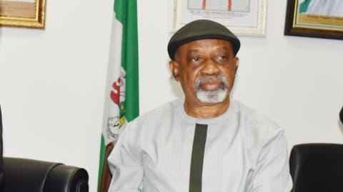 Fuel, Electricity tariff hike: FG to convene meeting over Labour threat — Ngige