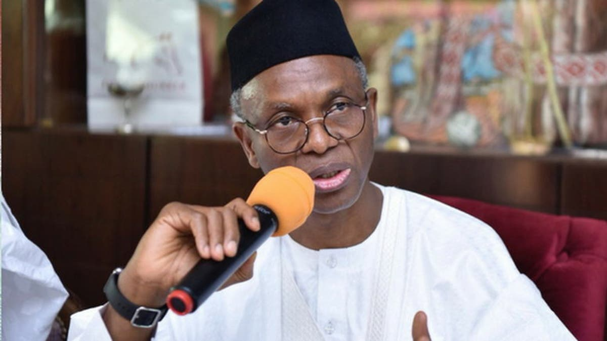 El-Rufai lays foundation for Kaduna Pilgrims' hotel - Vanguard News