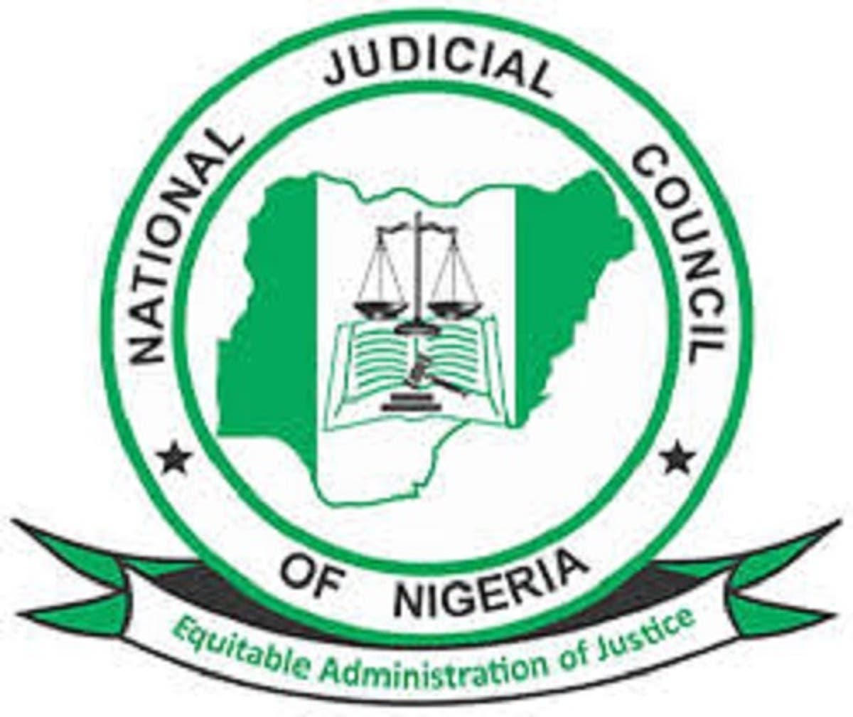 NJC okays 4 new Supreme Court Justices, sets up panel to probe 8