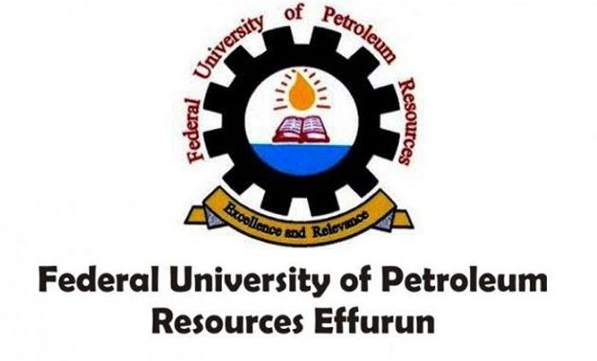 FUPRE VC unveils vision to reposition institution