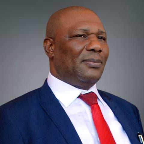 Wait for dialogue with FG, Otuaro begs Delta oil communities, agitators