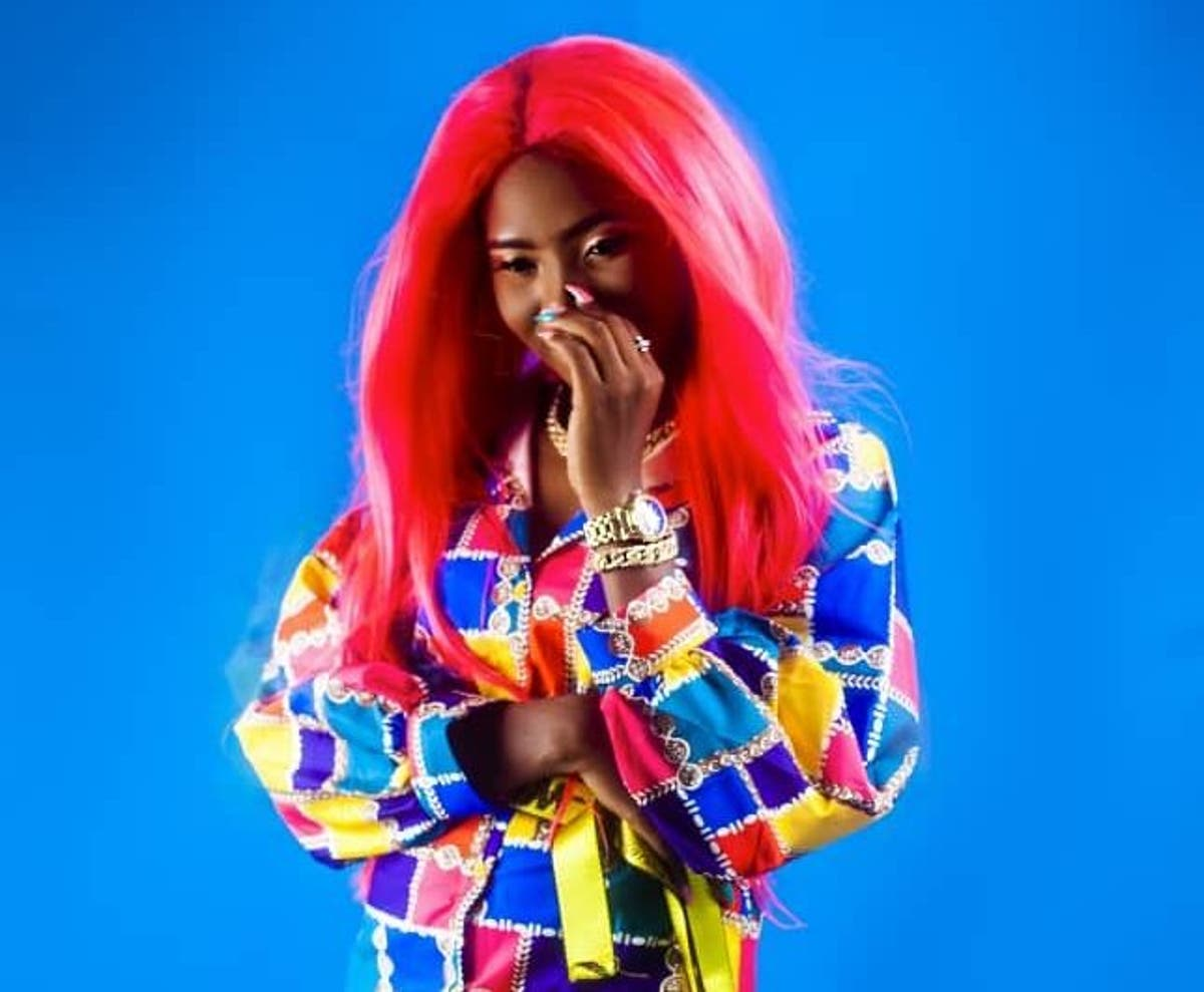Nigerian celebrity musicians need to support upcoming female musicians - Calis  Bless