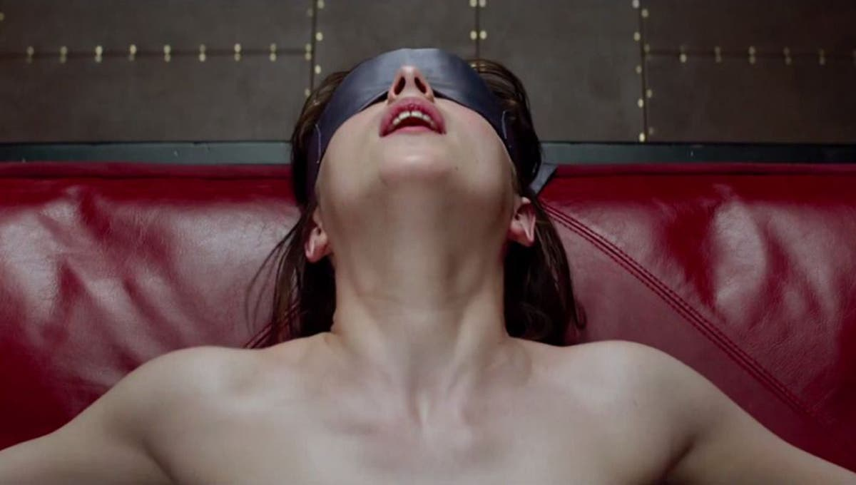 Autentica Violacion Porno 14 películas eróticas para subir la temperatura el 14 de