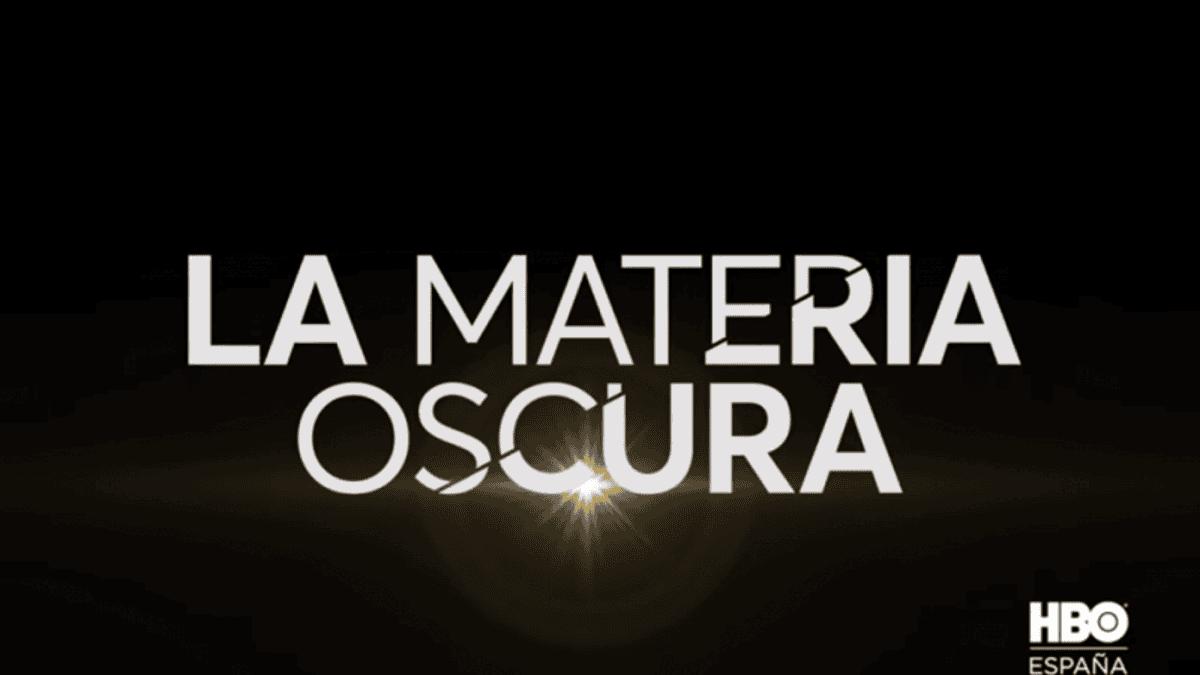 La Materia Oscura De Hbo Presentación Y 1x01 Lyra S Jordan Cinéfilos Frustrados