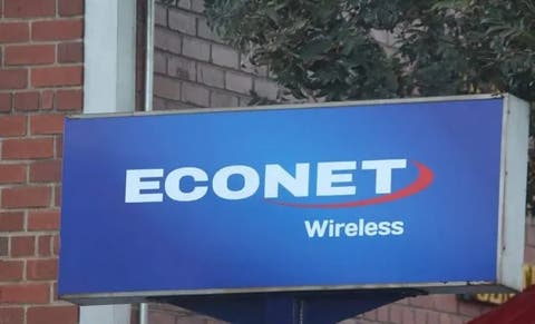 Econet-Wireless