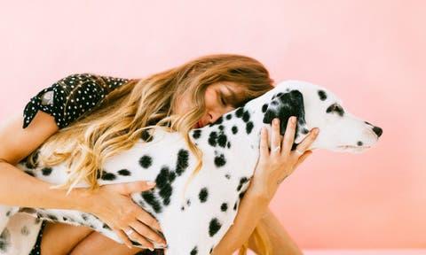 efectos psicológicos tener perro mascota