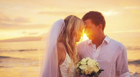 7 Most Amazing Benefits Of A Relationship That Only Married
