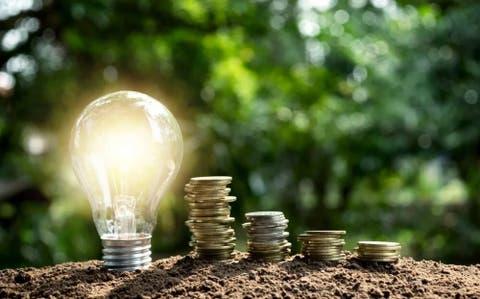 ¿Sabes cómo se calcula el precio de la electricidad en España?