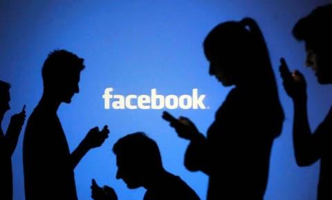 Estrategias para vender productos en Facebook