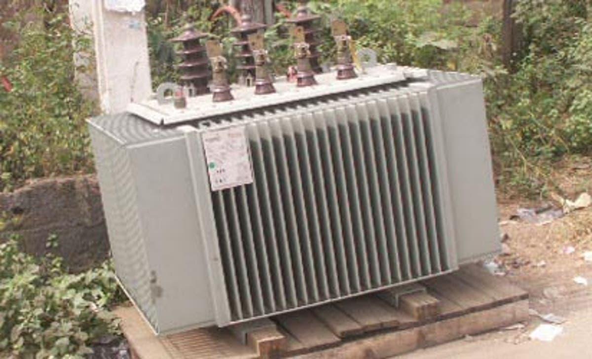FG provides new 132/33kV mobile transformer, 40MVA to Ejigbo ...
