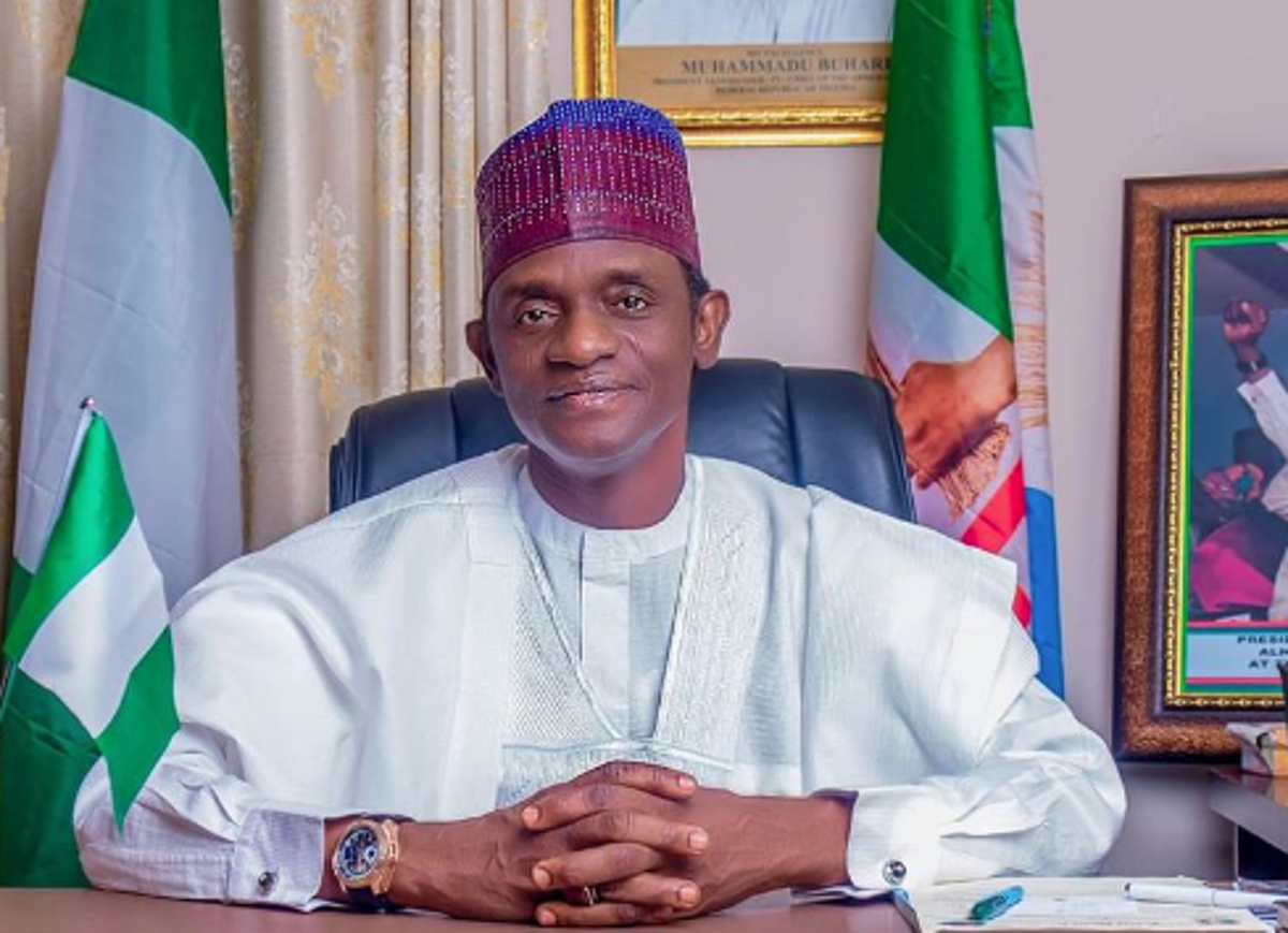 Heat wave: Yobe Govt advises residents