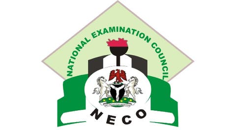 How NECO beat exam cheats and fraudsters