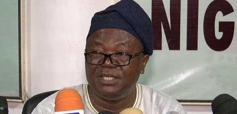 Until FG pays our seven months salaries, strike continues ― ASUU insists