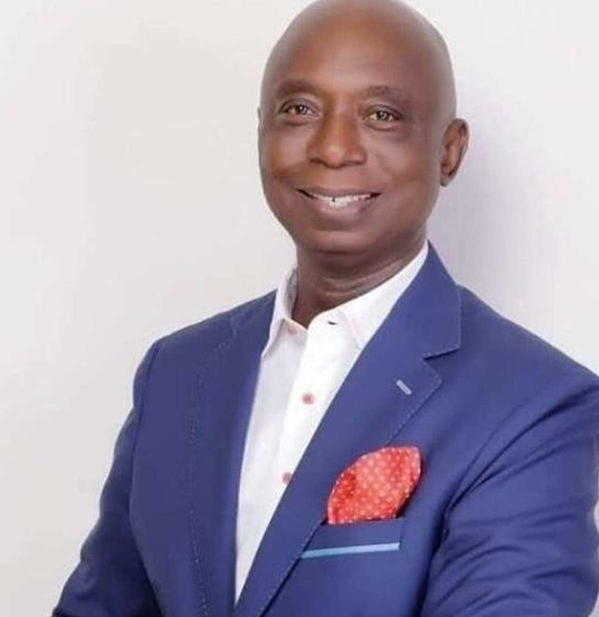 biography of Ned Nwoko