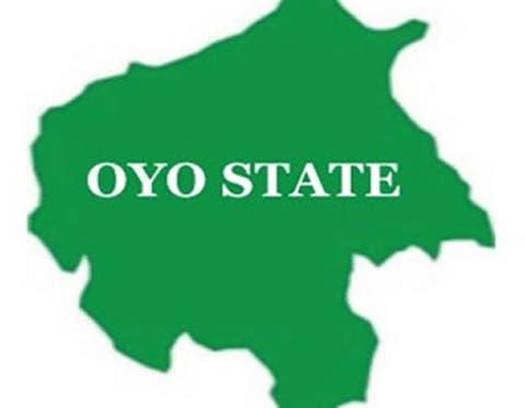 COVID-19: Taskforce traces 140 people in Oyo - Vanguard News