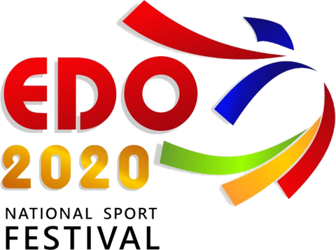 Edo 2020: Kaduna begins Closed Camping for athletes
